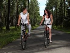 7 причини да карате по-често колело