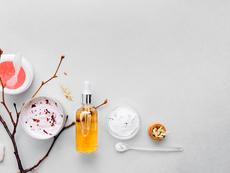 6 от най-добрите масла за кожата