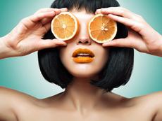 6 детокс храни за красива кожа