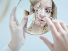 Как да повишите самочувствието си?