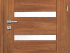 Входните врати – сигурност и спокойствие за дома