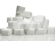 Нестандартни начини за използване на захарта