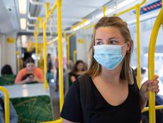 7 места, на които е по-вероятно да се заразим с коронавирус