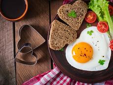 6 храни, с които е добре да закусваме