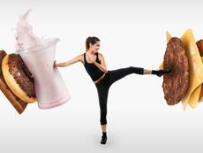 Храни, които кардиолозите не консумират