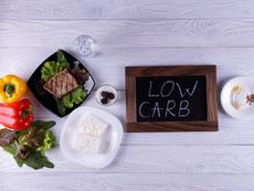 Как да спрем йо-йо ефекта след нисковъглехидратна диета?