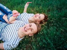 По какво личи дали сте с правилния партньор?