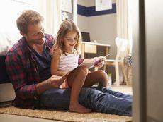 Всеки родител трябва да научи децата си на тези неща