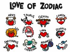 Любовен хороскоп за 27 януари – 2 февруари
