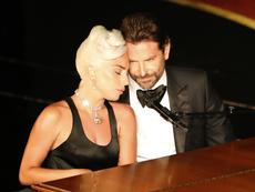 Лейди Гага за романтичния дует с Брадли Купър: Хората видяха любов
