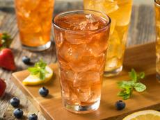 Какво се случва в тялото, ако пиете студен чай всеки ден?