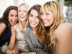 5 причини да говорите за секс с приятелките си