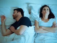 5 подсъзнателни начина, по които рушите връзката си