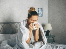 Защо кафето рано сутрин може да е вредно?