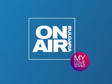 Bulgaria ON AIR с номинация за любима телевизионна марка