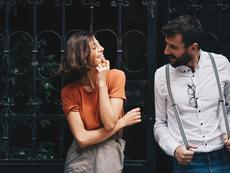 5 начина, по които мъжете се различават в емоциите от жените