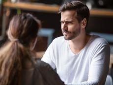 5 неща, които мъжете крият от жените
