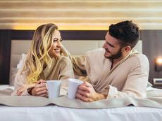 Любов или просто секс? 6 разлики разкриват