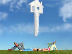 Мечтаният дом е по-близо до Вас