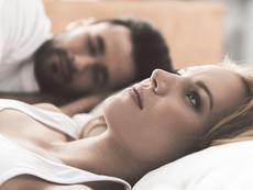 5 признака, че сте манипулирани от партньора си