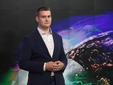 Иван Кънчев от Новините ON AIR: Най-добрият лек срещу страха е информацията