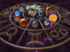 Дневен хороскоп за 20 май