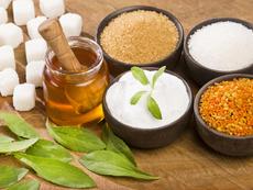 Полезни ли са различните заместители на захарта?