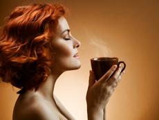 5 странични ефекта на кофеина