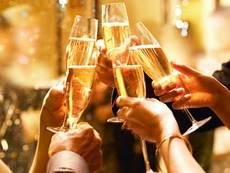 Кулинарен празник в новогодишната нощ обещава хотел Хилтън София