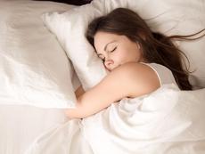 Какво не трябва да правите с възглавницата си?