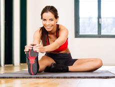 Как да подобрите гъвкавостта си