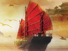Плаване по Яндзъ – най-голямата река в Китай