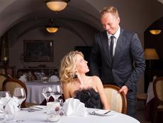От какви жени са привлечени женените мъже?