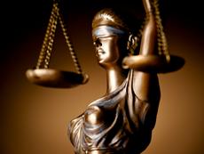 Притча за справедливостта
