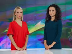 Моника Симеонова и Десислава Францова стават част от екипа на Спортът ON AIR