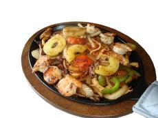 Как мазните храни помагат за отслабването?