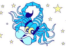 5 характерни черти на дете зодия Скорпион