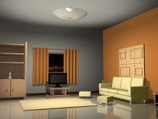 5 класически трика да направим жилището по-голямо