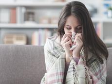 Напитки, които ще засилят имунитета ви по време на настинки