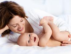 Любопитни факти за бебетата, родени през май