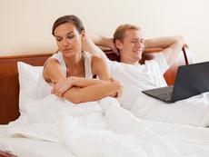 6 признака, че сте изгубили връзка с партньора си