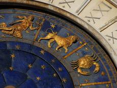 Любовен хороскоп за 9 – 15 март