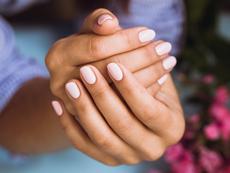 Как неправилното рязане на ноктите води до инфекция