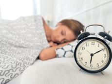 12 здравословни навика, които помагат при безсъние