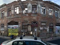 Къде се ражда идеалът за свободна България, гледайте в Историите ON AIR