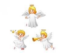3 ангела имат важно послание за вас