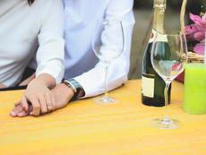 Какво търсят мъжете в бъдещата си съпруга?