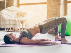 5 фитнес тенденции, които ще следваме през 2019-а