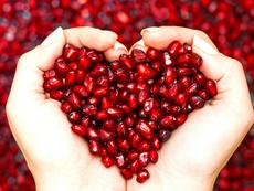 Храни, намаляващи риска от сърдечен удар