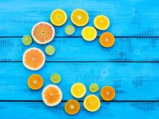 4 витамина срещу целулит